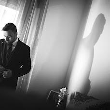 Fotógrafo de bodas Eduardo Blanco (Eduardoblancofot). Foto del 29.04.2018