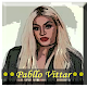 Pabllo Vittar Musica y Letra Download on Windows