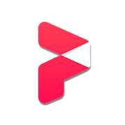 App PureTunes - Free Floating Youtube Music Videos APK for Windows Phone