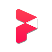 PureTunes - Free  Floating Youtube Music Videos Icon