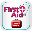 First Aid for all Emergency icon