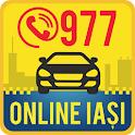 Online Iasi