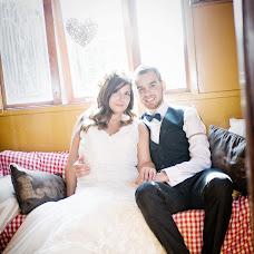 Wedding photographer Andy Stonier (stonier). Photo of 22.06.2015