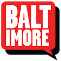 Explore Baltimore Heritage 2.0 icon