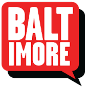 Explore Baltimore Heritage 2.0