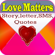 Love Letter,Quotes,SMS,Story