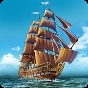 Tempest: Pirate Action RPG Premium MOD APK 1.2.6 (Unlimited Money)