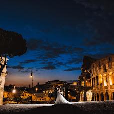 Wedding photographer Stefano Roscetti (StefanoRoscetti). Photo of 30.07.2018