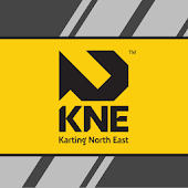 Karting North East Sunderland