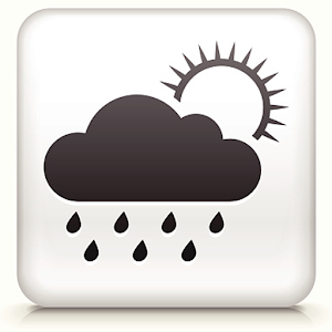 Download Live Weather