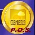 GENESIS POS mobile icon