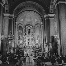 Wedding photographer Paweł Lubowicz (lubowicz). Photo of 12.07.2016