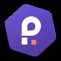 Pariksha - The Success App icon
