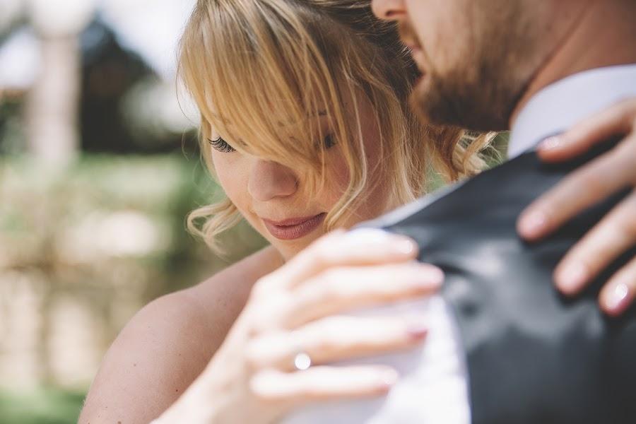 Vestuvių fotografas Mandy Christodoulou (christodoulou). Nuotrauka 31.08.2015