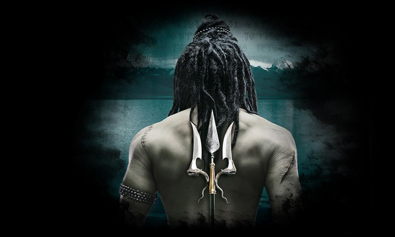 Hd wallpaper darkness - Lord Shiva Wallpapers Hd 4k Screenshot