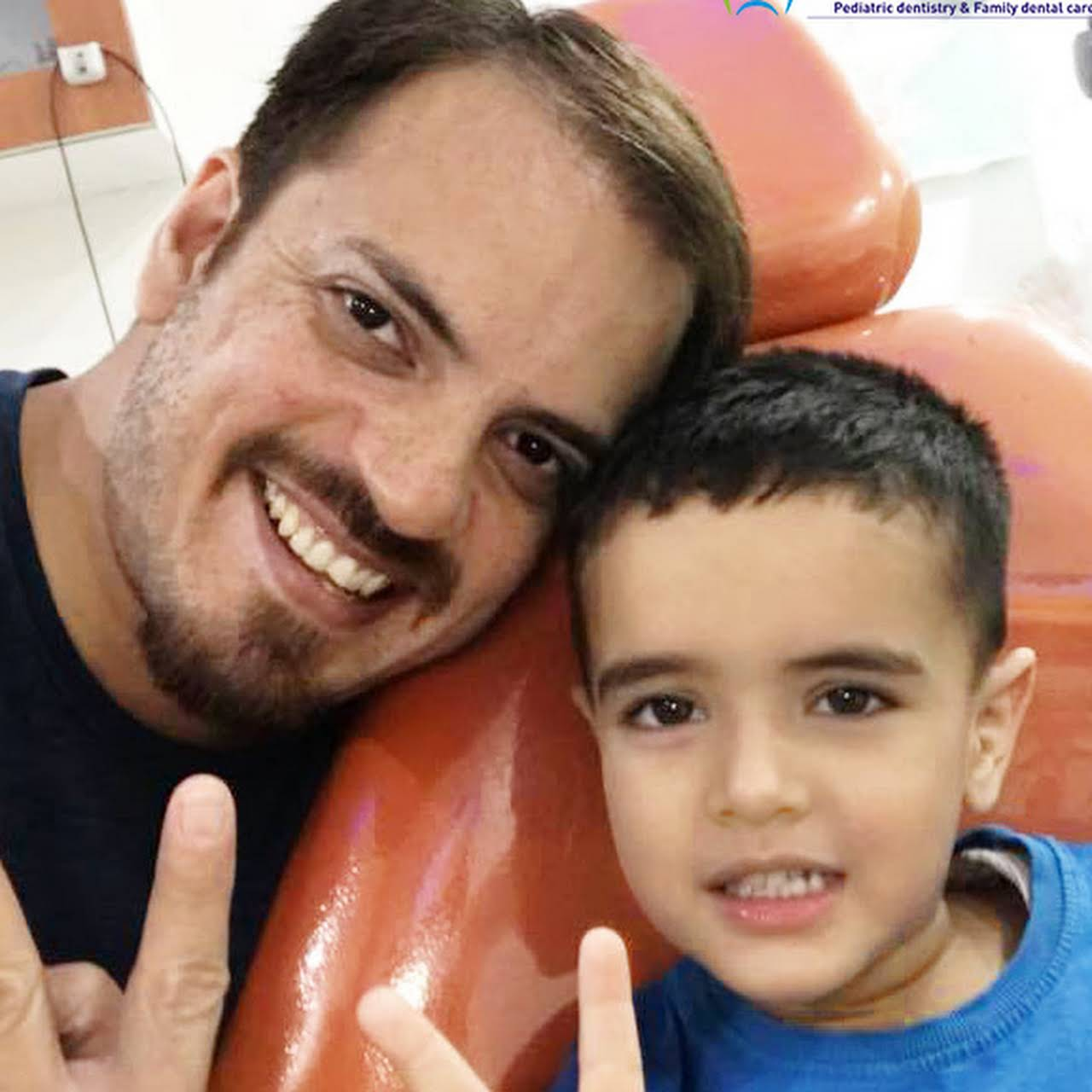 Abc Dental Care kinder smiles pediatric dentistry and family dental care