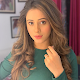 Hiba Nawab for PC Windows 10/8/7