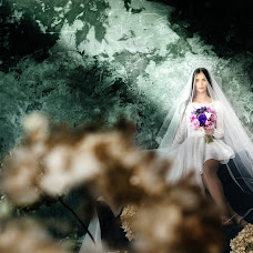 Wedding photographer Martynas Ozolas (ozolas). Photo of 27.03.2019