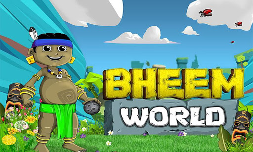 Bheem World