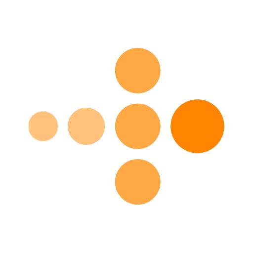 Opsi biner perdagangan otomatis dengan binary sikuli