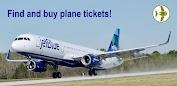 Plane tickets Додатки (APK) скачати безкоштовно для Android/PC/Windows screenshot