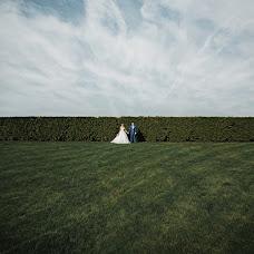 Wedding photographer Roman Serov (SEROVs). Photo of 15.02.2016
