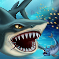 Sea World Simulator APK