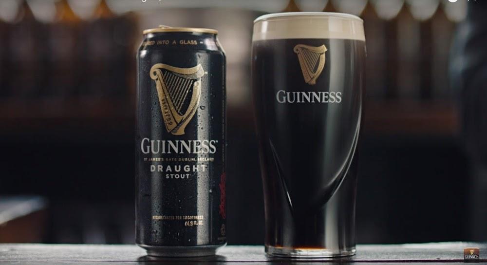 best-beer-brands-in-india-Guinness_Beer.