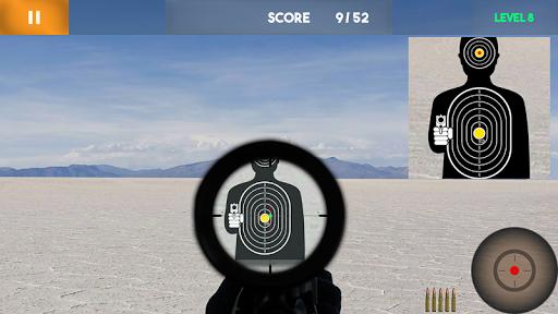 Gun builder simulator free 1.4.1 screenshots 17