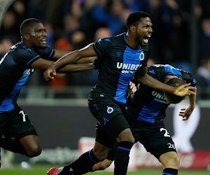 """Heeft de aanval van Waasland-Beveren gevolgen voor de titel van Club Brugge? """"Vergelijkbaar met beslissing in Nederland"""""""