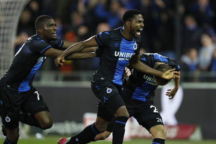 """Mata geeft tip om blauw-zwarte jongeling in het oog te houden: """"Op training noemen we hem Marcelo"""""""