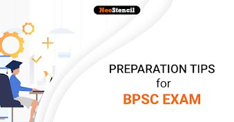 Preparation Tips to Crack BPSC Exam 2020