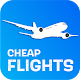Download Cheap Flights - Fly at lowest prices For PC Windows and Mac