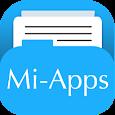 Mi-Apps