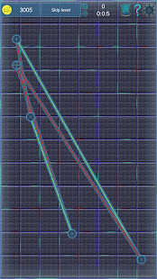 Infinite Entanglement - náhled