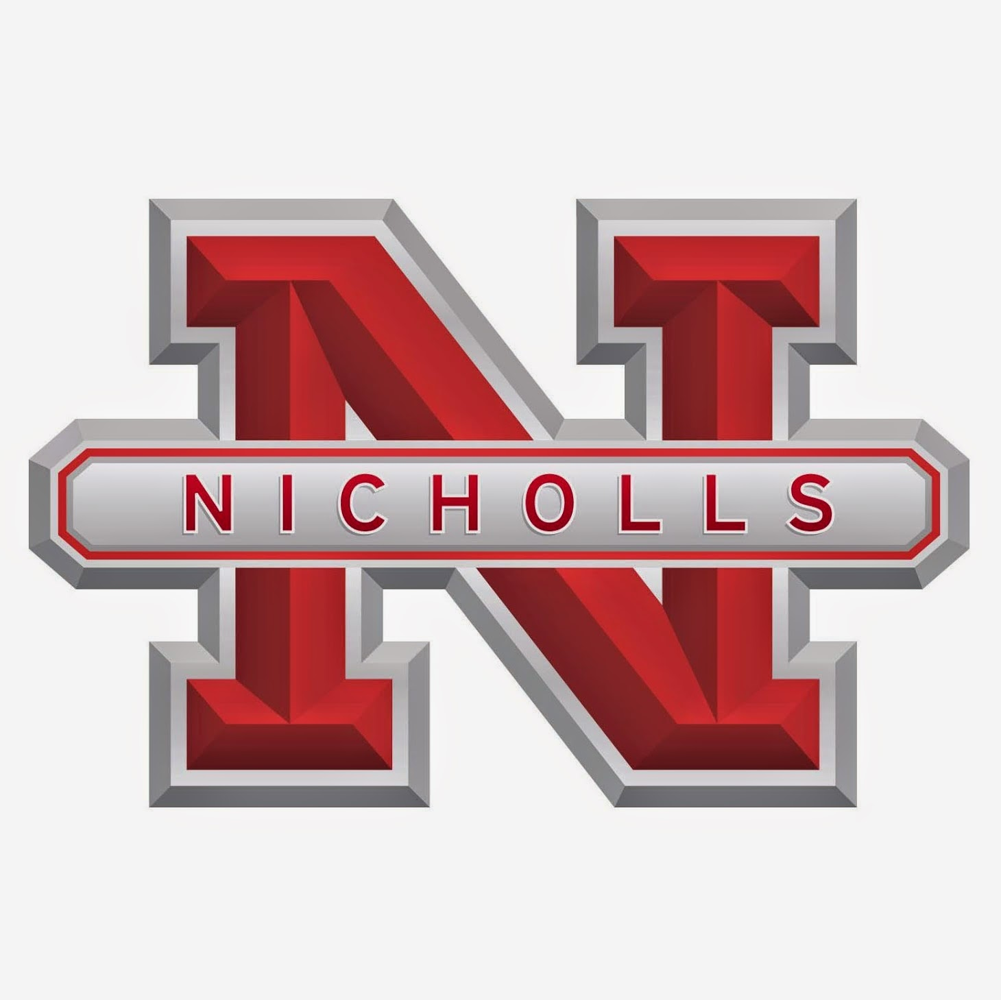 Nicholls St announces football schedule