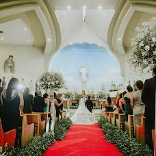 Wedding photographer Fernando De la selva (FDLS). Photo of 01.12.2017