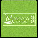 Morocco export APK