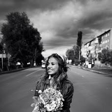 Wedding photographer Yuliya Sergeeva (Kle0). Photo of 13.02.2018