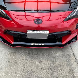 86 ZN6 2018年式GTのカスタム事例画像 9さんの2020年07月30日10:56の投稿