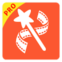 VideoShow Pro -  Video Editor icon