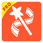 VideoShow Pro -  Video Editor v7.0.5