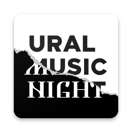 Ural Music Night