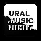 Ural Music Night icon