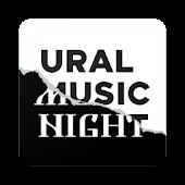 Tải Game Ural Music Night