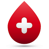 Blood Request Online Bloodbank