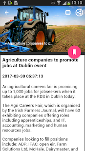 Daily Ireland News - Ireland Newspaper - náhled