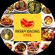 Resepi Daging APK