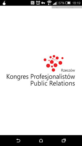 Kongres Profesjonalistów 2015