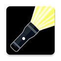 Quick Flashlight icon